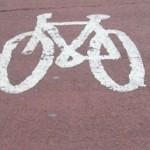 Capitale Québécoise du vélo - La ville de Gatineau accorde au projet une enveloppe de 3,3 M$