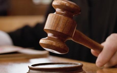 Christopher Husbands condamné à 30 ans de prison pour avoir tué deux hommes au Centre Eaton