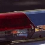 Démantèlement d'un laboratoire de production de GHB : Quatre personnes arrêtées