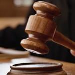 Homicide involontaire envers un bébé de six mois à Gatineau : La mère de 22 ans arrêtée et accusée