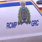 Infractions terroristes : Deux jeunes Montréalais arrêtés par la GRC