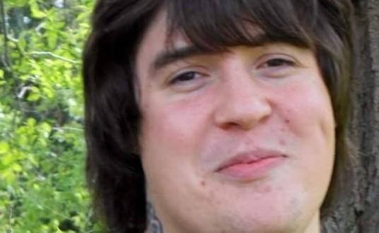 Un avis de recherche lancé pour un jeune homme porté disparu depuis dimanche à Gatineau