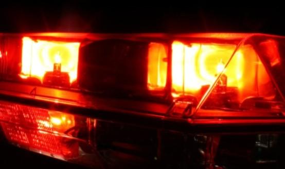 Un enfant de 3 ans ouvre le feu sur son frère d'un an à Cleveland : Le bébé est décédé
