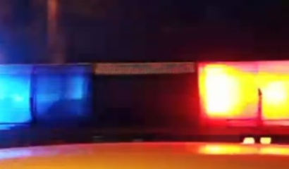 Un homme dans la cinquantaine poignardé à Sherbrooke : L'agresseur recherché
