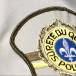 Un incendie dans une résidence à Saint-Lucien a fait un mort