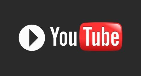 YouTube évite le pire grâce à un hacker Russe