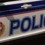 Délit de fuite à Ottawa : Un piéton d'une vingtaine d'années dans un état critique