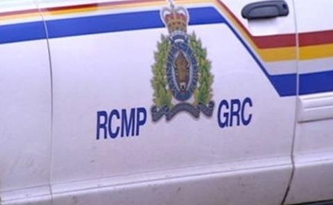 La GRC a procédé à l'interpellation d'une dizaine de montréalais avant leur départ vers le Moyen-Orient