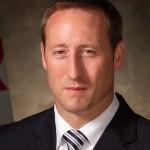 Peter MacKay annonce son retrait de la vie politique