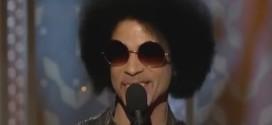 Prince et son groupe 3RD EYE GIRL attendus ce samedi au Centre Bell de Montréal