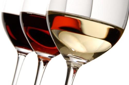 Un réseau de contrebande de vin démantelé par le SPVM : 11 personnes interpellées