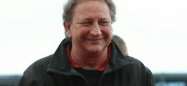 Une transplantation du foie réussie pour Eugene Melnyk