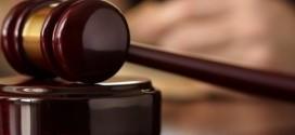 Bertrand Charest restera en détention en attendant son procès