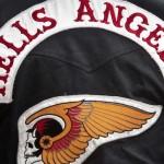 La démolition du bunker des Hells Angels de Trois-Rivières débutera mardi matin