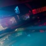 Le corps sans vie d'un homme dans la quarantaine trouvé sur le boulevard Champlain à Québec