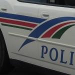 Saguenay : Deux personnes arrêtées pour possession de drogues