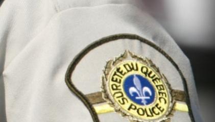 Une fillette perd la vie dans un accident de véhicule de type côte à côte à Ste-Hélène-de-Kamouraska