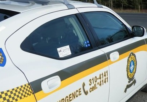 Une forte présence policière pendant ces longs congés des fêtes nationales