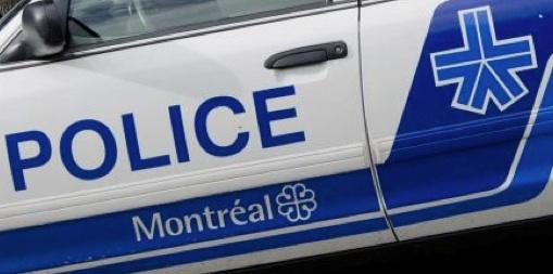 Délit de fuite à Montréal : Une femme d'une soixantaine d'années perd la vie