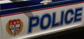 Deux hommes poignardés au centre-ville d'Ottawa lors de la fête du Canada
