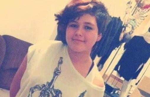 La jeune adolescente de Shawinigan portée disparue depuis lundi a été retrouvée