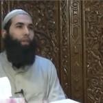 L'imam Hamza Chaoui dépose une poursuite en diffamation contre Denis Coderre et la Ville de Montréal