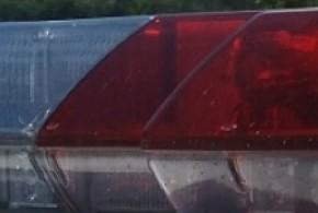 Trois corps sans vie découverts dans une maison à Boucherville