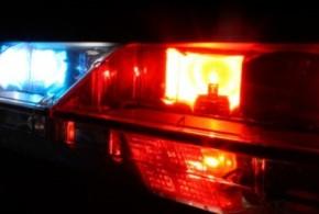 Un homme d'une vingtaine d'années agressé à l'arme blanche dans le quartier Saint-Henri : Son état est critique