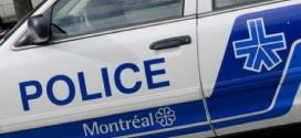 Un jeune homme d'une quinzaine d'années agressé à l'arme blanche à Montréal-Nord