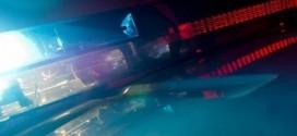 Une altercation entre deux hommes à Salaberry-de-Valleyfield fait un mort