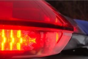 Une piétonne de 13 ans happée par un automobiliste sur le chemin Sainte-Foy