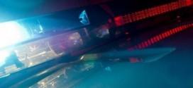 Accident de taxi mortel à Montréal : Un homme d'une vingtaine d'années perd la vie