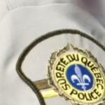 Fleuve Saint-Laurent au large de Bécancour : Un pêcheur de 46 ans toujours porté disparu