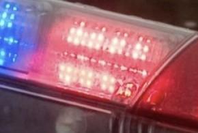 Intervention policière à Beauport : Arrestation d'un quinquagénaire