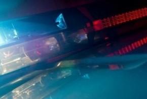 Accident sur l'autoroute 40 à Louiseville : Un mort et un blessé grave