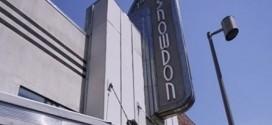 Incendie à l'ancien Théâtre Snowdon : Deux jeunes identifiés et seront interrogés par la police