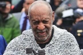 Bill Cosby est passé aux aveux dans l'affaire d'agressions sexuelles sur deux adolescentes