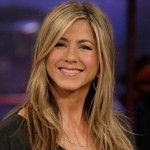 Jennifer Aniston a annoncé le décès de sa mère