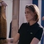 Kristen Stewart : Son film Personal Shopper hué au Festival de Cannes