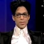 La mort de Prince : Il serait décédé six heures avant la découverte de son corps