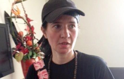 Nadège Gauthier portée disparue depuis samedi : Le SPVQ lance un appel à témoins