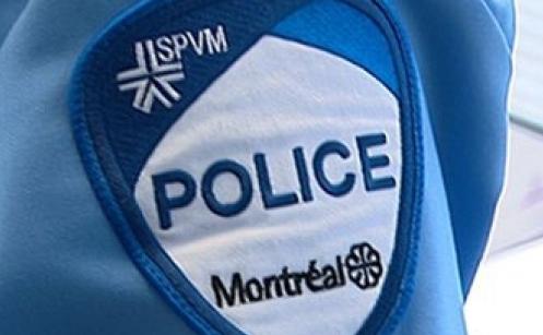 SPVM : Des caméras corporelles pour des dizaines de policiers