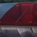 Atterrissage forcé d'un petit avion sur l'autoroute 40 : Ses deux occupants sains et saufs