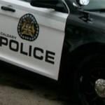 Calgary : Une agression à l'arme blanche dans une clinique fait un mort et un blessé