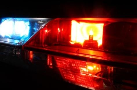 Collision entre trois véhicules à Québec : Deux personnes blessées
