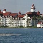 Disney World à Orlando : Un petit garçon de deux ans emporté par un alligator