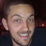 Le SPVM lance un avis de recherche suite à la disparition de Jean-Félix Bellemare