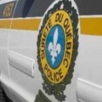 Longs congés estivaux : La Sûreté du Québec appelle les conducteurs à la vigilance