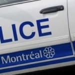 Meurtre sur la rue Notre-Dame : Un homme abattu dans son véhicule