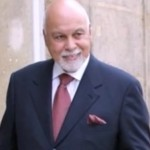 René Angelil : Son testament rendu public